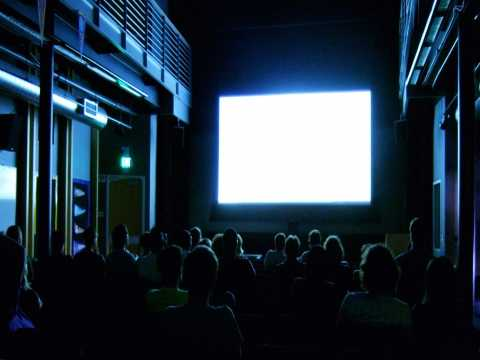 New People Cinema